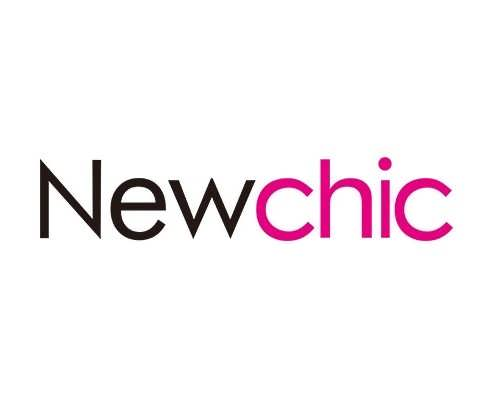newchic indirim kodu