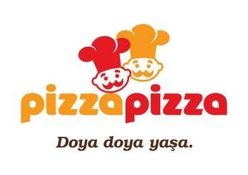 pizza pizza indirim kodu