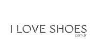 I love Shoes indirim kodu