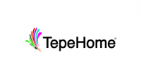 Tepe Home indirim kodu