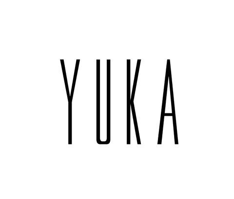 Yuka indirim kodu