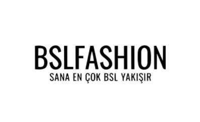 bsl fashion indirim kodu