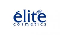 elite kozmetik indirim kodu