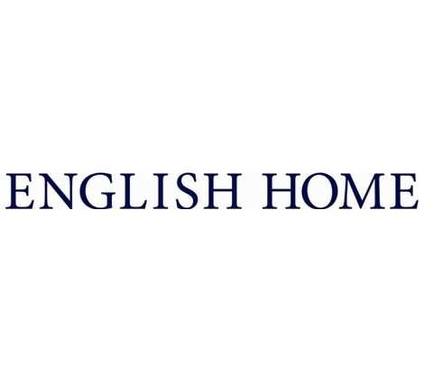 english home indirim kodu