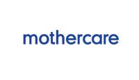 mothercare indirim kodu