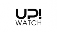 up watch indirim kodu