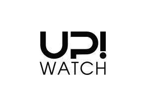 up watch indirim kodu