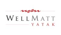 wellmatt-indirim-kodu