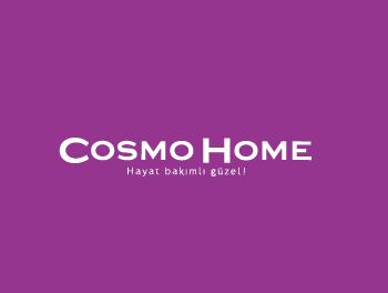 Cosmo Home indirim kodu