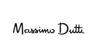 Massimo Dutti indirim kodu