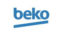 beko-indirim-kodu