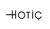 hotic-indirim kodu