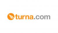 turna.com indirim kodu