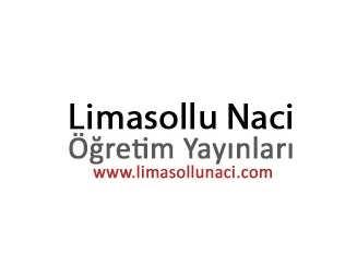 Limasollu naci indirim kodu