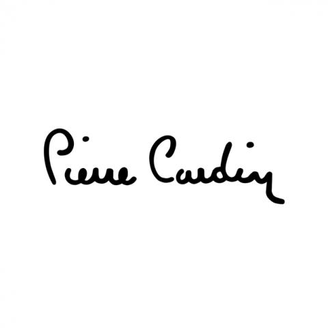 28358f5f93380 Pierre Cardin indirim kodu | Temmuz 2019 En Güncel Pierre Cardin indirim  kuponu | Markodi.com