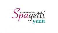 spagetti yarn indirim kodu