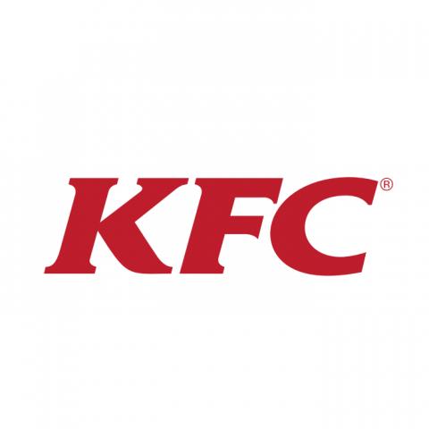 kfc indirim kodu