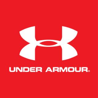 under armour indirim kodu