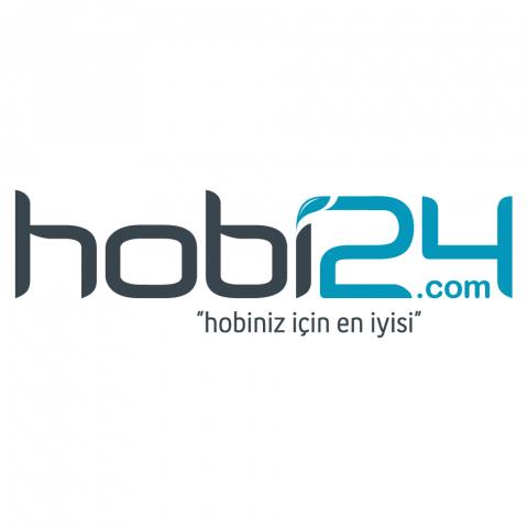 Hobi24 indirim kodu