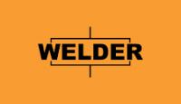 welder-watch-logo markodi