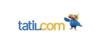 tatil-com indirim kodu