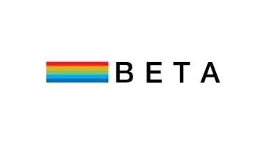 beta indirim kodu