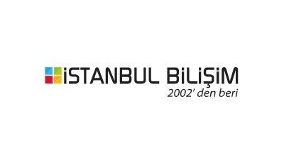 istanbul bilişim indirim kodu
