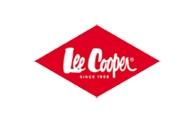 lee cooper indirim kodu