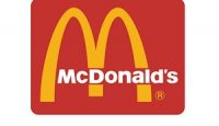 mcdonalds indirim kodu