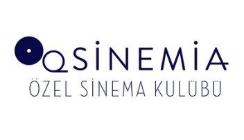 sinemia indirim kodu