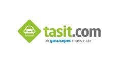 tasit-com indirim kodu