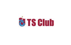 ts club indirim kodu