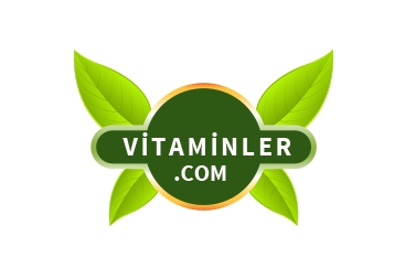 vitaminler indirim kodu