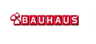 Bauhaus indirim kodu