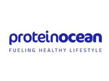 proteinocean indirim kodu