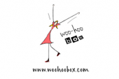 woohoobox indirim kodu markodi