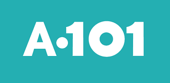 a101-indirim-kodu