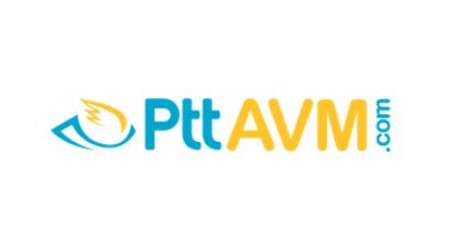 PTT AVM indirim kodu