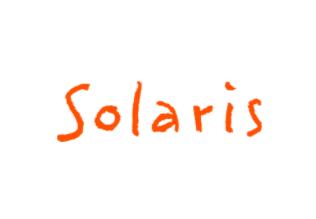 solaris indirim kodu
