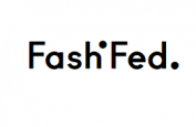 FashFed indirim kodu